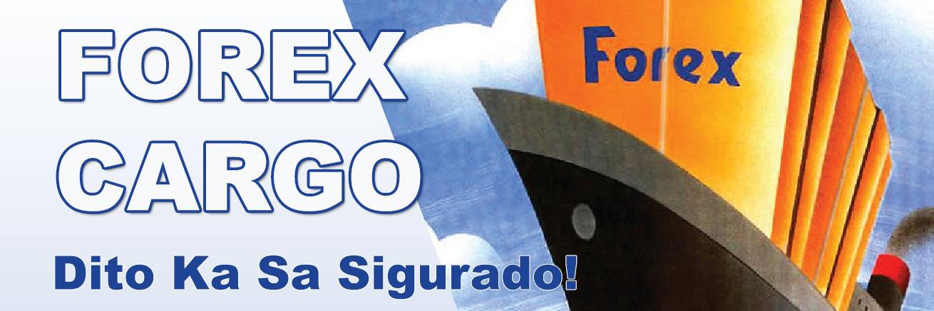 forex-cargo-1310x437